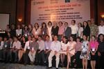 Chương trình thăng tiến giáo dục Công tác xã hội tại ViệtNam