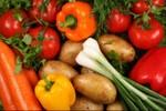 Những quan niệm sai lầm về ăn chay