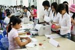 Học phí tăng, lãi suất vay vốn cho sinh viên sẽ được điều chỉnh