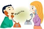 Bạn không nhất thiết phải giao tiếp tiếng Anh như người bản xứ