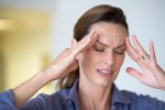 8 nguyên nhân khiến cơ thể mệt mỏi