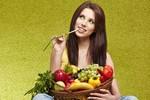 Muốn giảm cân, tập thể dục tốt hơn ăn kiêng
