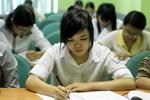 7 mức đánh giá chất lượng chương trình đào tạo các trình độ giáo dục Đại học