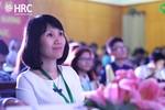 Tại sao chất lượng lao động của Việt Nam lại thua xa các nước khác?