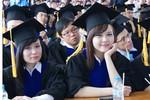 Giáo dục Việt Nam đang đứng ở đâu trên bảng thứ hạng ASEAN?