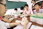 Hà Nội sẽ áp dụng mức học phí mới từ 1/1/2016