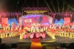 Kỷ niệm 250 năm Ngày sinh Đại thi hào Nguyễn Du - Danh nhân văn hóa thế giới