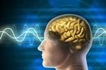 Những nguyên nhân gây u não