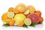 5 loại vitamin rất cần cho cơ thể mùa đông
