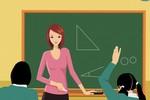 """Cán bộ, giáo viên """"thoát"""" sáng kiến kinh nghiệm"""