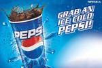 Nghi án Pepsi cùng nhiều doanh nghiệp trốn thuế hàng trăm tỉ USD