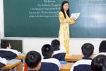 Tại sao giáo viên không thiết tha với phong trào thi giáo viên giỏi?