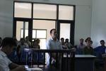 Quảng Ninh: Vụ án chưa được làm rõ, tòa đã tuyên án treo
