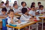 Hà Nội thí điểm dạy tiếng Nhật như ngoại ngữ thứ nhất từ lớp 3