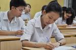 Học trò ít chọn thi Sử là do môn học khó, dễ bị điểm liệt!