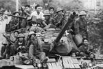 Các trận đánh then chốt, xuất hiện thời cơ cho Chiến dịch Hồ Chí Minh toàn thắng
