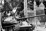 Một số văn kiện của Đảng chỉ đạo Tổng tiến công và nổi dậy mùa Xuân 1975