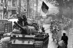 Lời kể của Thiếu tướng Nguyễn Đức Huy về trận chiến giải phóng Đà Nẵng