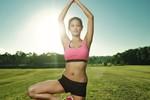 4 sai lầm phổ biến khiến cơ thể mệt mỏi cả ngày