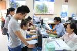 Lịch thi chi tiết các môn của kỳ thi THPT quốc gia 2016