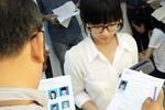 Thí sinh nào được miễn thi ngoại ngữ trong kỳ thi quốc gia 2016?