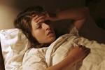 7 căn bệnh gây đau đớn nhất