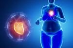 7 căn bệnh gây chết người thường gặp ở phụ nữ