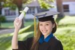 Bộ GD&ĐT ban hành quy chế tuyển sinh đi học nước ngoài