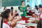 Trưởng phòng giáo dục nêu những điều cần lưu ý khi thực hiện Thông tư 30