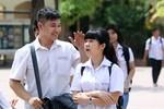 Chính phủ chỉ đạo Bộ Giáo dục không để tạo điểm nóng bức xúc tuyển sinh