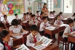 Bộ Giáo dục công bố định dạng đề thi đánh giá năng lực tiếng Anh