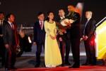 Truyền thông Hoa Kỳ đưa tin về chuyến thăm Việt Nam của ông Obama