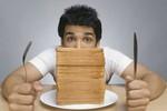 Nguy hiểm khi ăn bánh mỳ thường xuyên