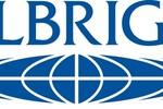 Hoa Kỳ tìm kiếm trợ giảng Ngoại ngữ Fulbright năm học 2017