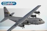 Việt Nam sẽ mua C-130J cho lực lượng đổ bộ đường không?