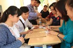 Đại học Khoa học Xã hội và Nhân văn nhận hồ sơ xét tuyển từ 70 điểm