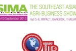 Sắp diễn ra triển lãm dành cho lĩnh vực nông nghiệp và thực phẩm chế biến châu Á