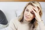 5 điều phụ nữ không nên làm sau khi mãn kinh