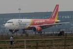 Forbes: Vietjet sẽ dẫn đầu thị trường hàng không nội địa trong năm nay