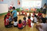 Bộ Giáo dục nhắc lại yêu cầu không được tựu trường sớm