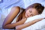 Vì sao phụ nữ cần ngủ nhiều hơn nam giới?