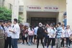 Tiêu chí xét tuyển của Đại học Sư phạm Hà Nội