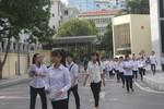 Chỉ đạo mới nhất của Bộ Giáo dục về xét tuyển đại học