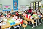 Quan điểm và chỉ đạo mới nhất về VNEN của Bộ Giáo dục