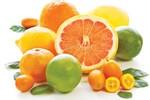 4 thời điểm mà bạn đừng nên ăn cam, quýt