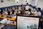 Phòng chống tham nhũng được đưa vào nội dung giảng dạy trong năm học mới