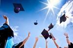 Hoa Kỳ là điểm đến du học được các bậc phụ huynh ưa thích nhất