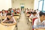 Tiến sĩ Lê Viết Khuyến: Thí sinh không phải lo lắng về phương án thi