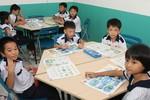 Khó khăn lớn nhất của đề án giáo dục có giá hơn 9.000 tỷ đồng gặp phải là gì?