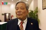 Ai tiếp tay cho Trịnh Xuân Thanh sẽ bị trừng trị nghiêm khắc